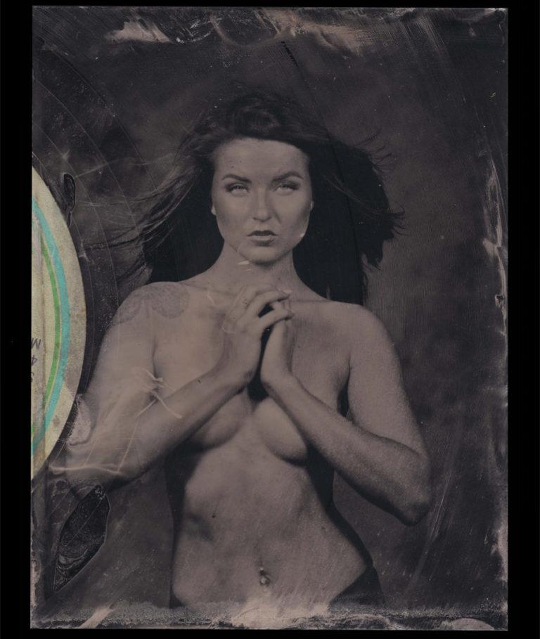 Veronica LaVery2