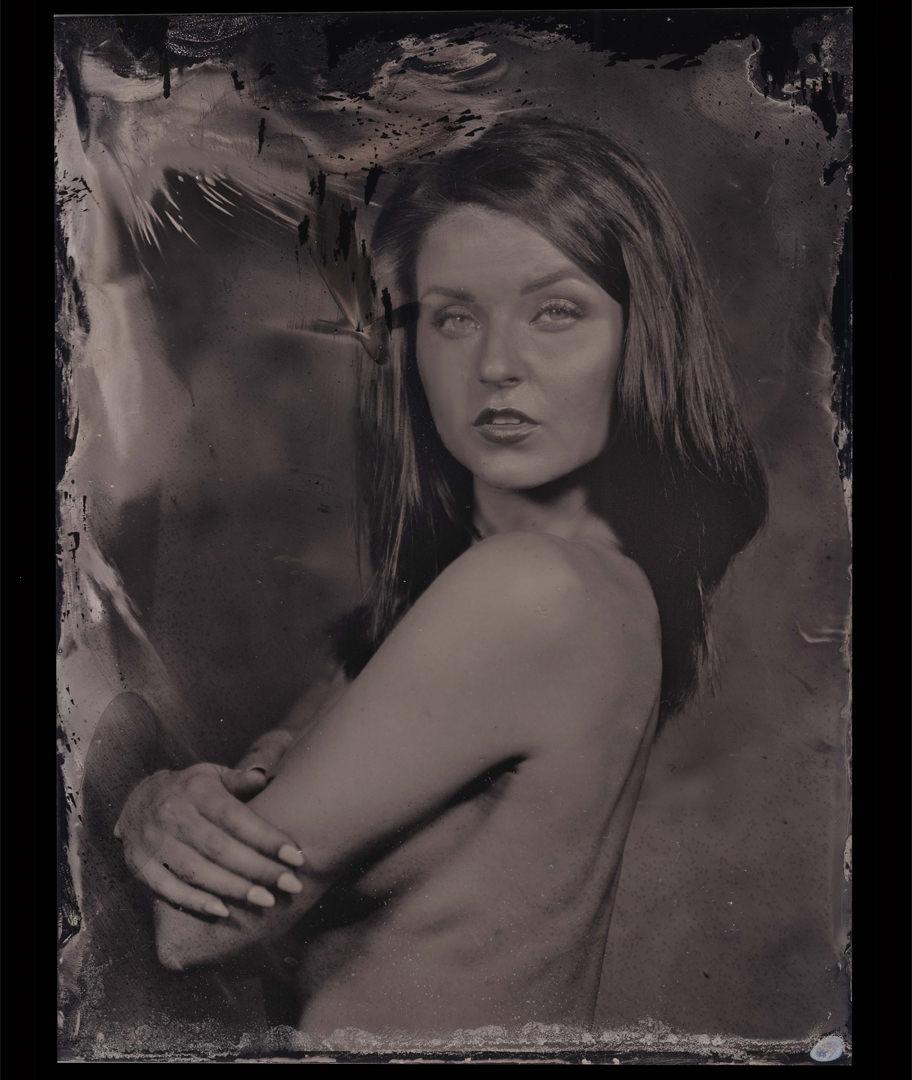 Veronica LaVery3